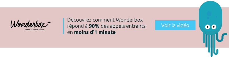 CTA - Blog - Wonderbox