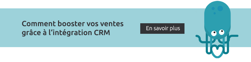 CTA-Blog-Integrationcrm